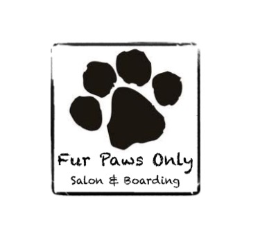 Fur Paws Only