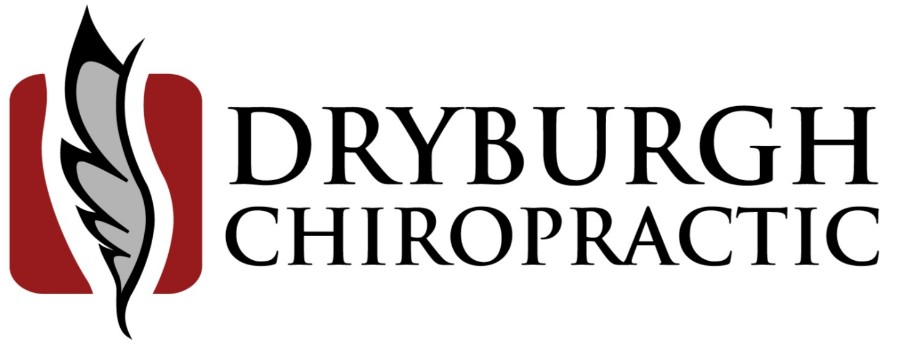 Dryburgh Chiropractic