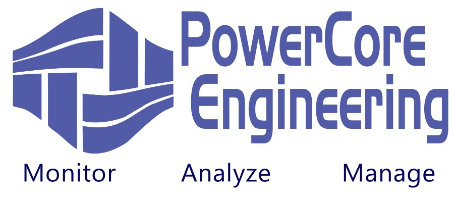 PowerCore Engineering