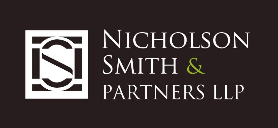 Nicholson Smith & Partners LLP