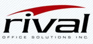 rival OFFICE SOLUTIONS INC
