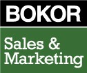 Bokor Sales & Marketing