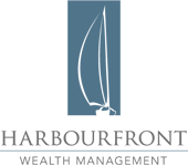 Harbourfront Wealth Management