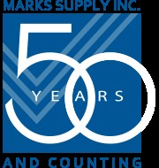 Marks Supply