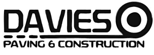 Davies Paving & Construction