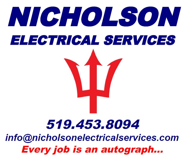 Nicholson Electrical Services