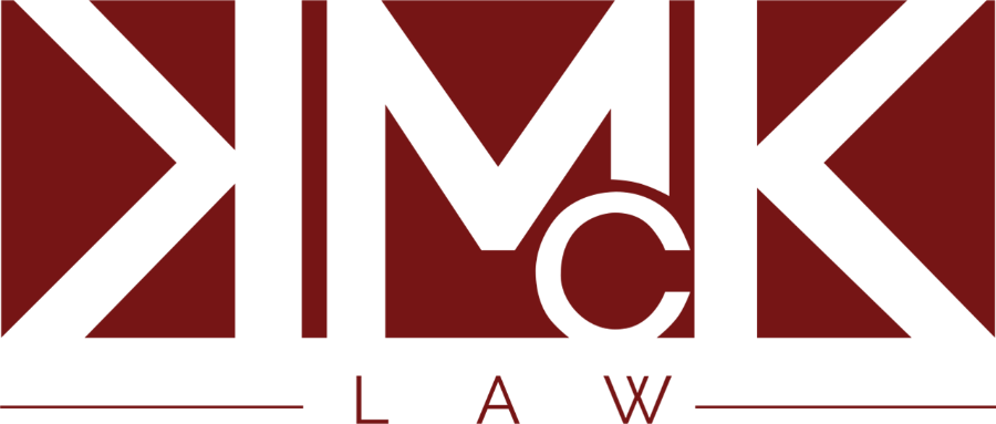 Karen L. McKay Law Professional Law Corporation
