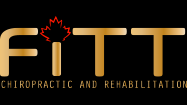 FITT Chiropractic and Rehabilitation