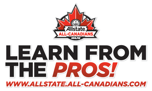 Allstate All-Canadians